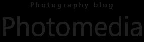 stormdocsdqzh.web.app